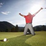 winnen-op-de-golfbaan